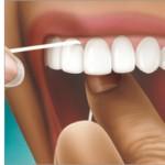 Домашно лечение на болки във венците